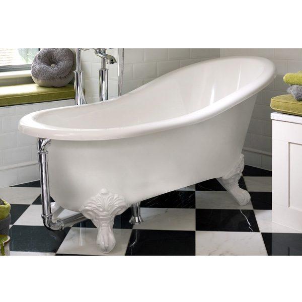 victoria & albert shropshire bathtub - cmisite