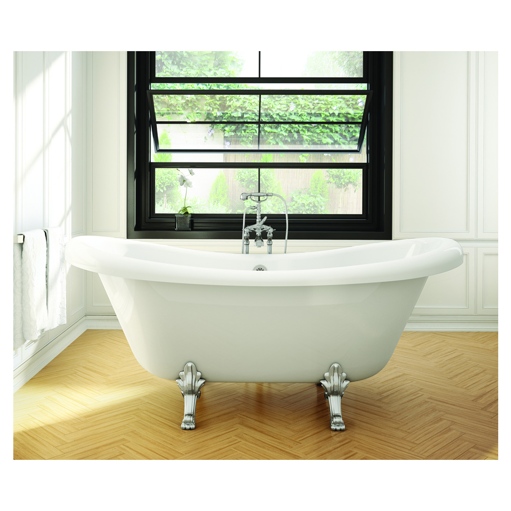 Shop For Acryline Julius Bathtub At A Great Price