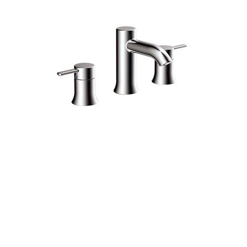 Bathroom Faucets Archives Crown Bath Amp Kitchen
