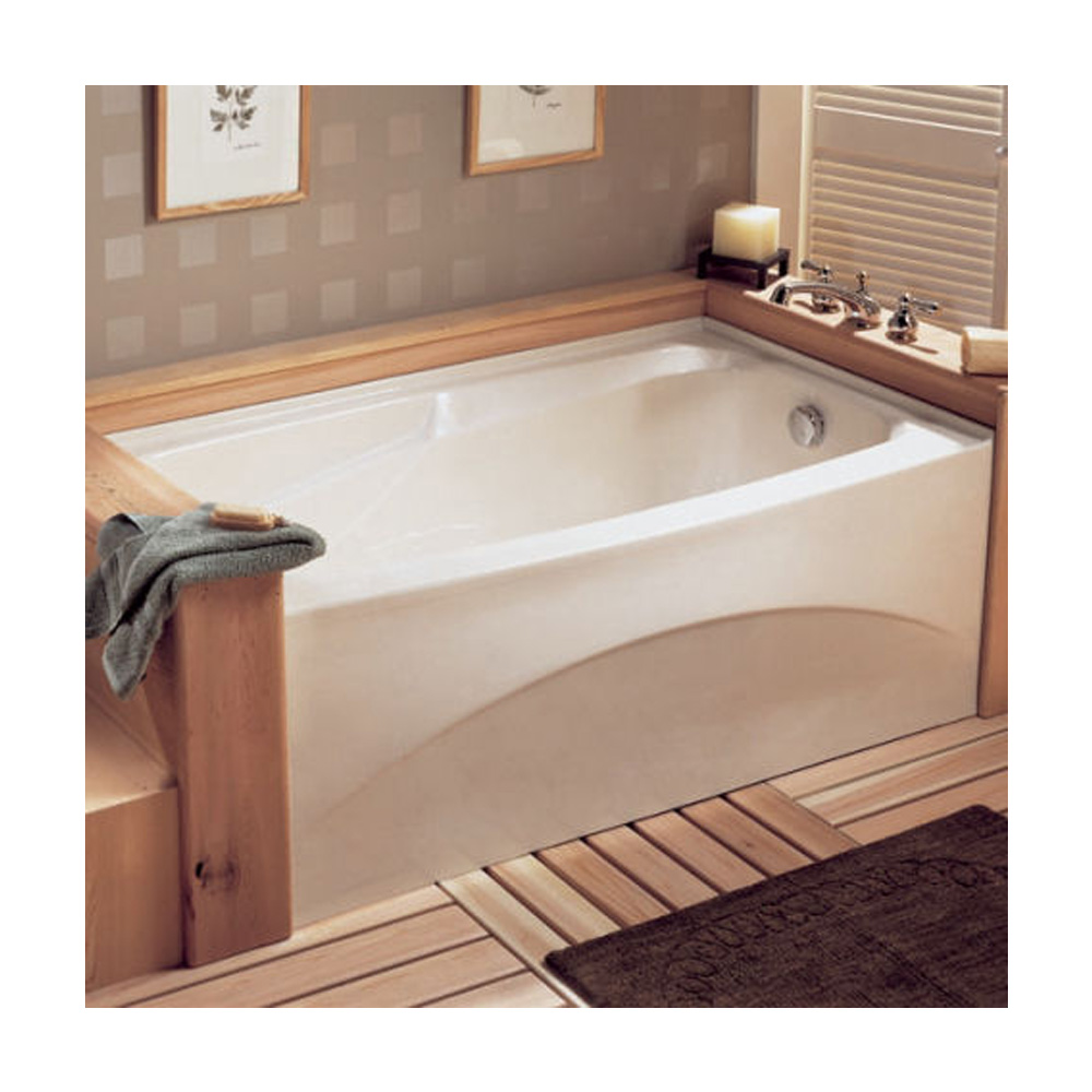 Shop For American Standard Colony 5 X 30 Quot Bathing Pool