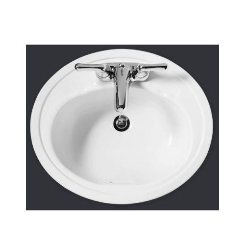 Bathroom Fixtures Archives Crown Bath Amp Kitchen