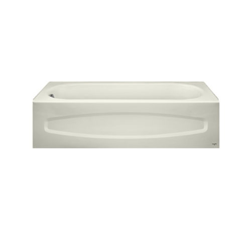 Rectangular Bathtubs Archives Crown Bath Amp Kitchen
