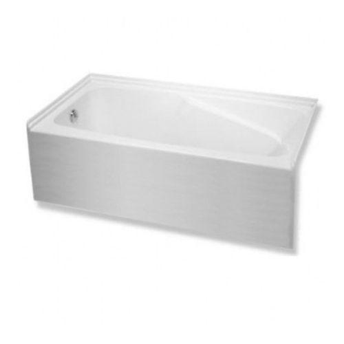 Freestanding Bathtubs Archives Crown Bath Amp Kitchen