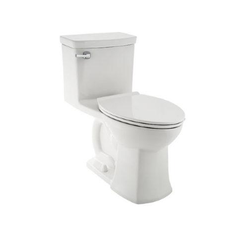 Toilets Archives Crown Bath Amp Kitchen