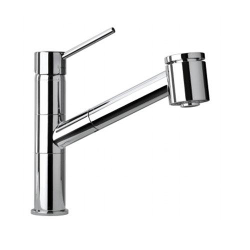 Kitchen Faucets Archives Crown Bath Amp Kitchen