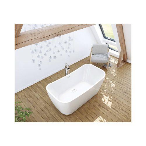 Shop For Bain Ultra Thalassa 50 Bathtub At A Great Price