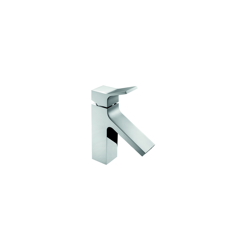 Shop For Pierdeco Design 073011 Young 10 Faucet At A Great