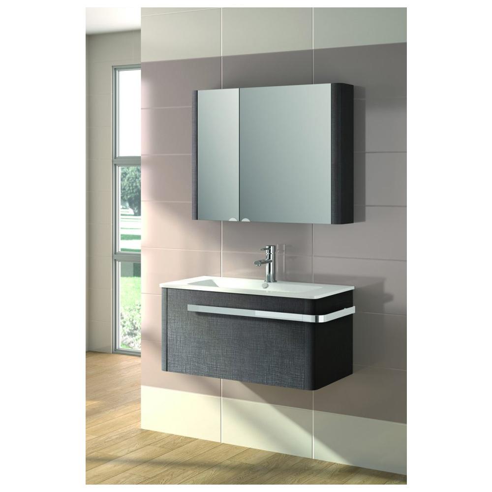 Cambridge Bathroom Vanity Cabinets