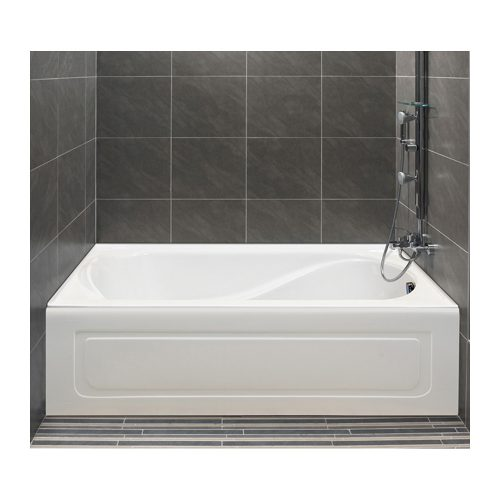 Bathtubs Archives Page 5 Of 6 Crown Bath Amp Kitchen