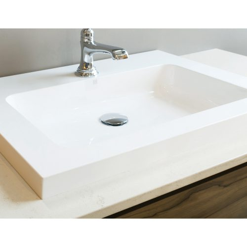 Shop For American Standard Loft Counter Sink At A Great Price
