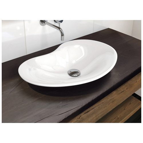 Shop For American Standard Ovation Sink At A Great Price