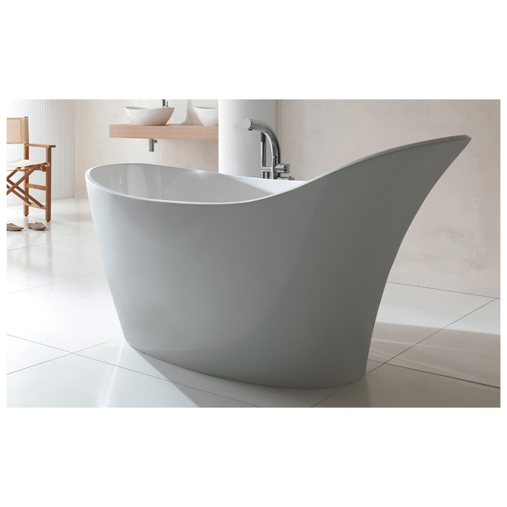 Shop For Victoria Albert Amalfi Bathtub At A Great Price